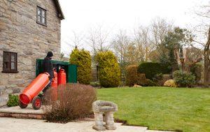 renovating rural properties