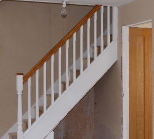 How To Renovate Your Staircase