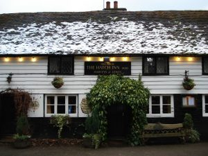 Country pub feb 2016 DSC00035