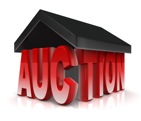 auctioneers uk property investment